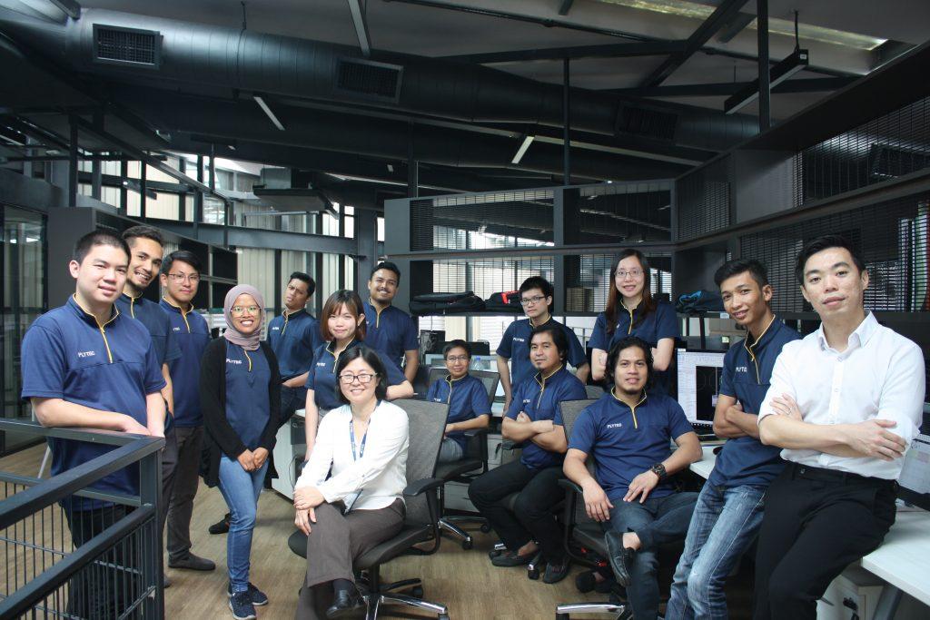 bim building information modeling plytec team