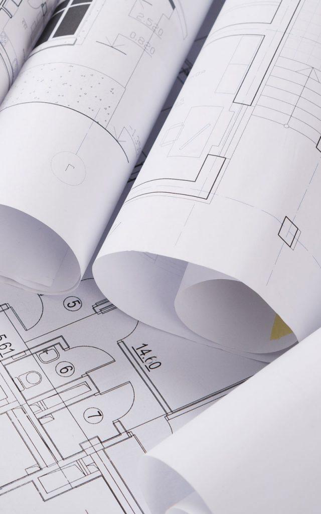 BIM Building Information Modelling