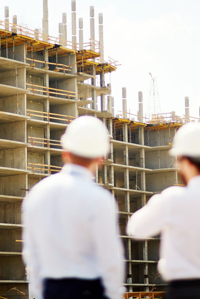 What are the advantages of Building Information Modeling BIM